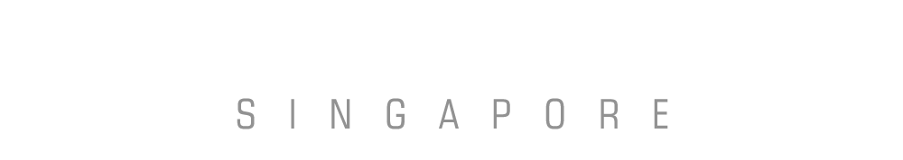 Play By Ear Music School logo
