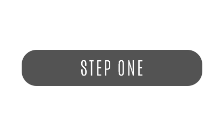 Sign Up, Step 1 - online registration form