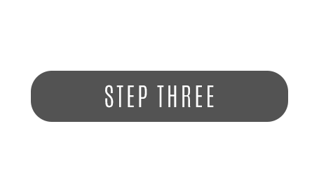 Sign Up, Step 3 - objective assessment form