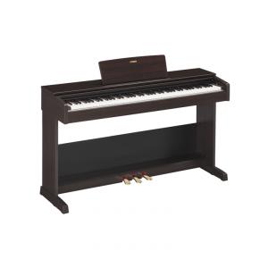 Yamaha Arius YDP-103 digital piano product display