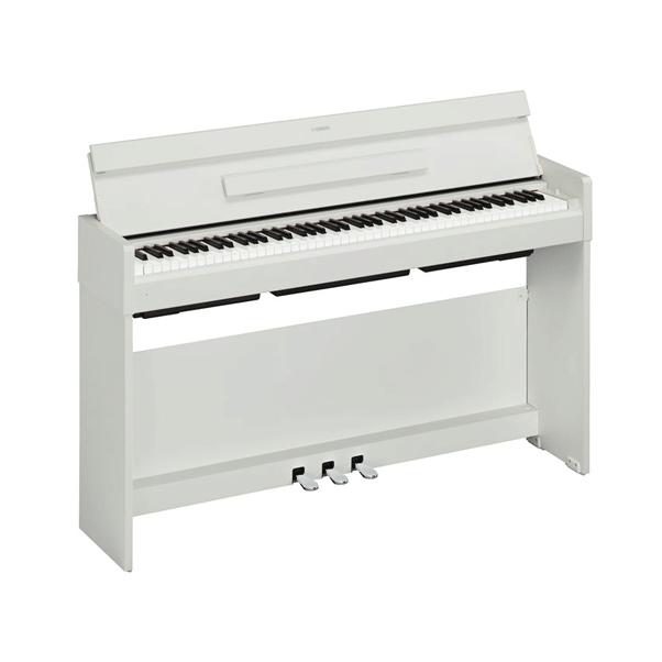 Yamaha Arius YDP-S34 digital piano product display