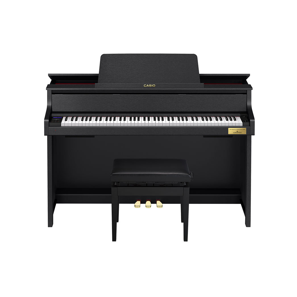 Casio Celviano Grand Hybrid GP-310 product front