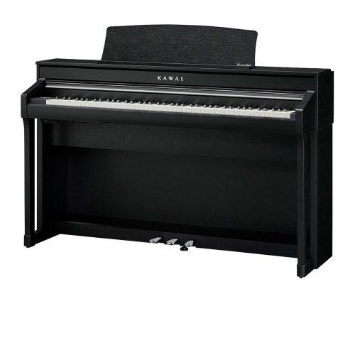 Kawai CA58 Digital Piano product display