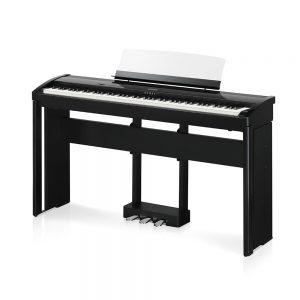 Kawai ES8 Portable Digital Piano product display