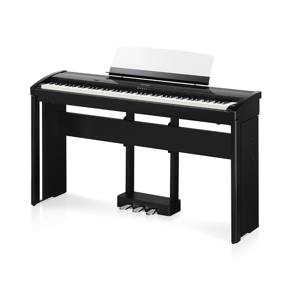 Kawai ES8 Portable Digital Piano product display