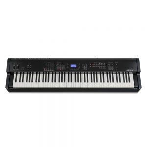 Kawai MP7SE Digital Stage Piano product top