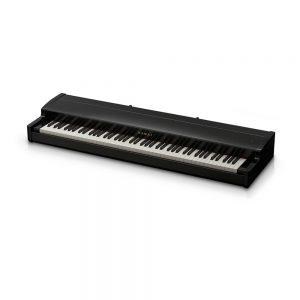 Kawai VPC1 MIDI Controller product display