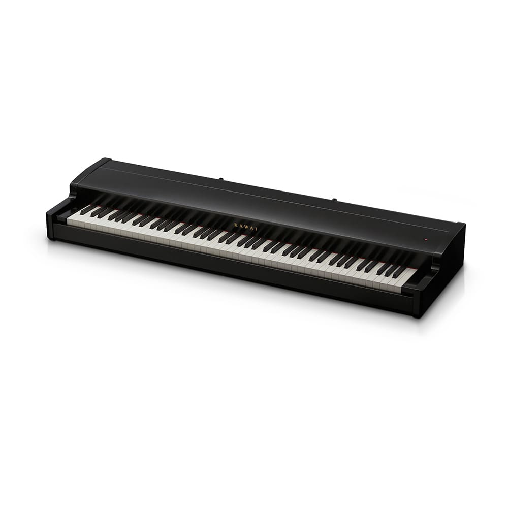 Kawai VPC1 MIDI Controller product display