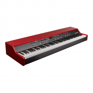 Nord Grand Digital Stage Piano product top