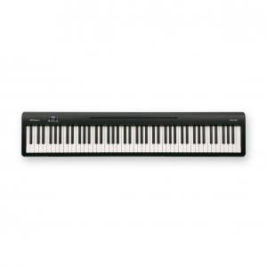 Roland FP-10 Digital Piano product top