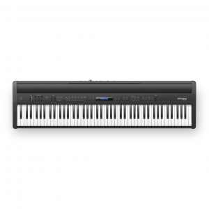 Roland FP-60 Digital Piano product top