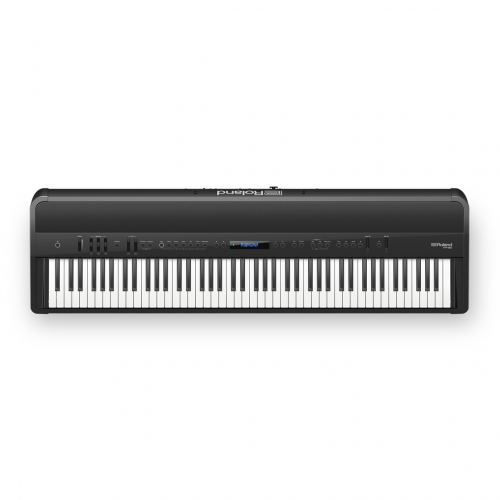 Roland FP-90 Digital Piano product top