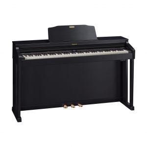 Roland HP504 Digital Piano product display