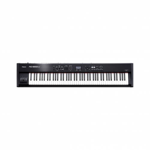 Roland RD-300NX Digital Stage Piano product top