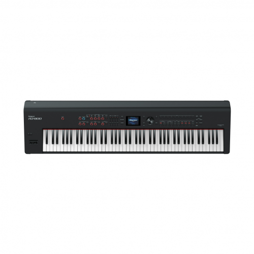 Roland RD-800 Digital Stage Piano product top