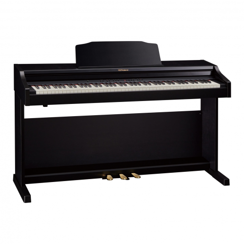 Roland RP302 Digital Piano product display