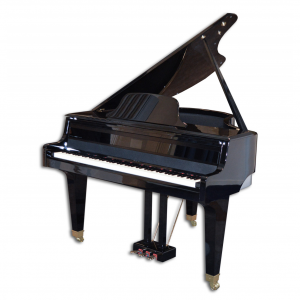 Viscount Physis Piano G1000 product display