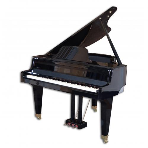 Viscount Physis Piano G1000 product display