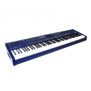 Viscount Physis Piano K4 product display