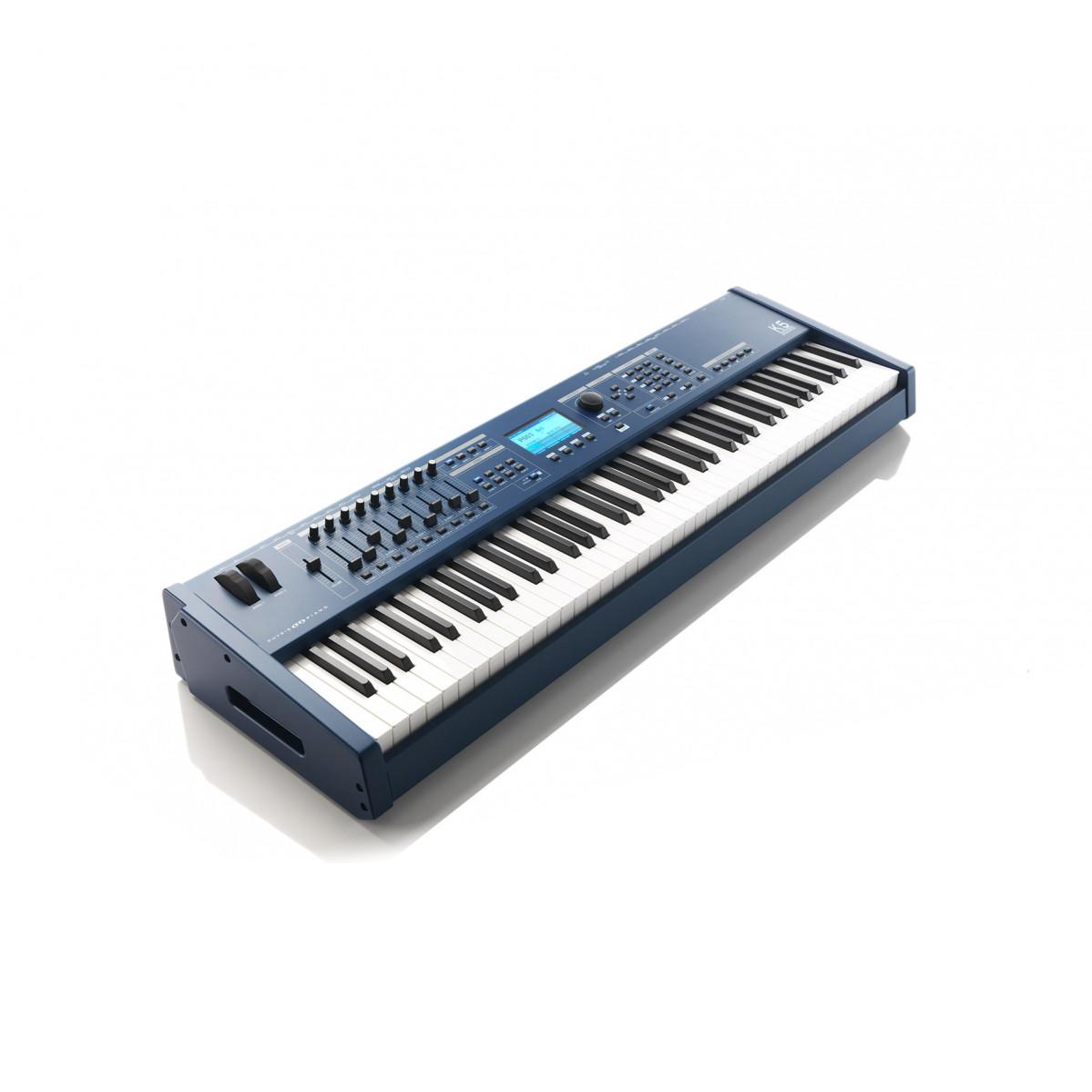 Viscount Physis Piano K5 product display