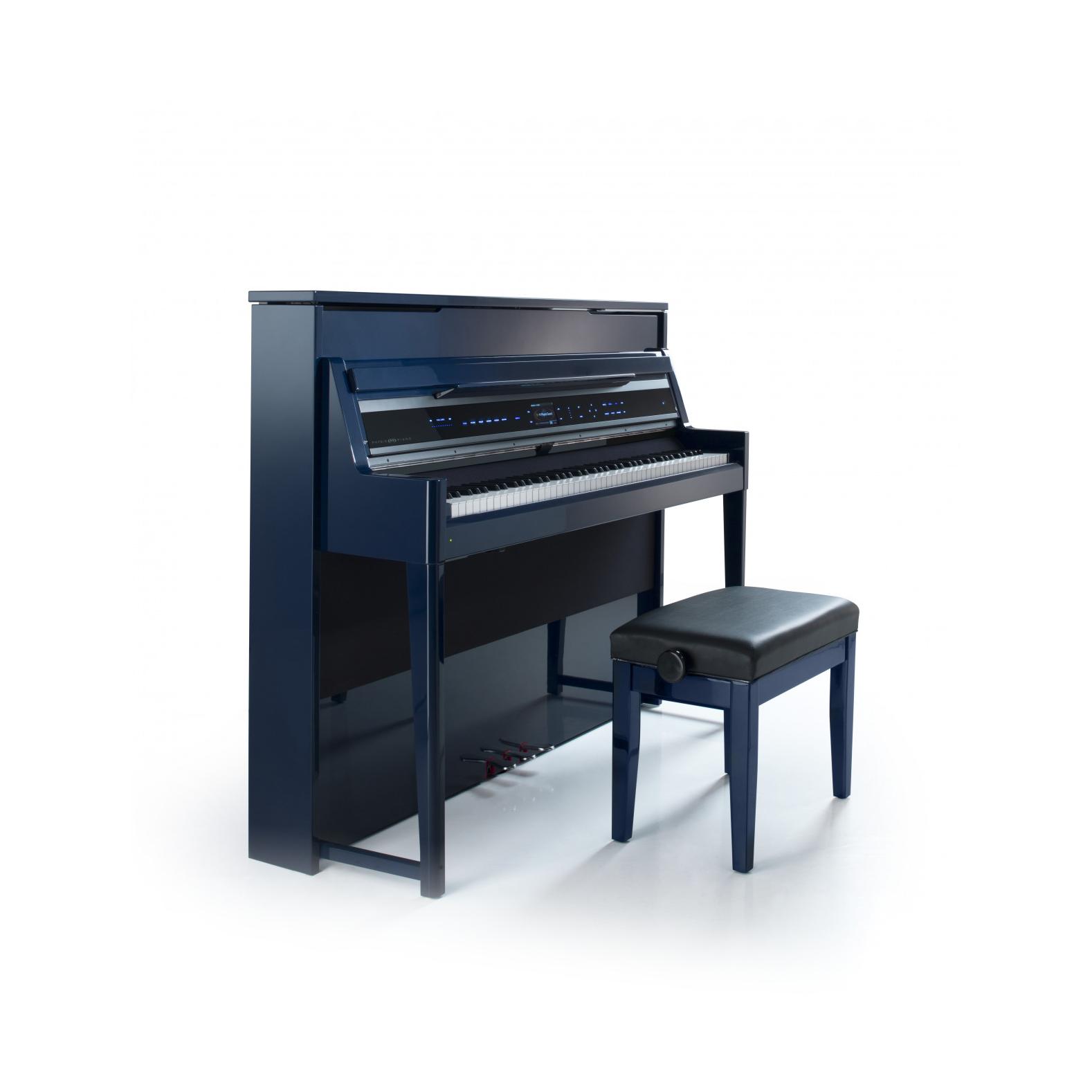 Viscount Physis Piano V100 product display